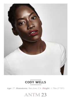 cody-wells-the-contestants-of-vh1s-americas-next-top-model-cycle-23